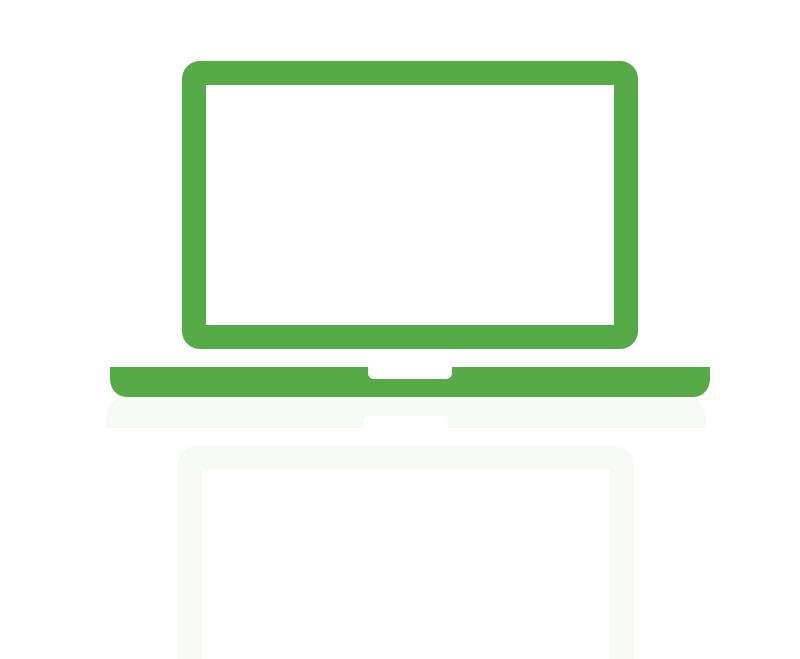 نرم افزار هلو ویژه سخت افزار و تعمیرات کامپیوتر