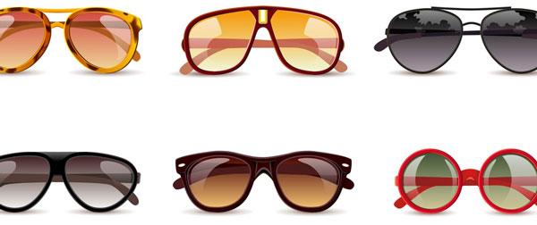 نرم افزار حسابداری عینک فروشی