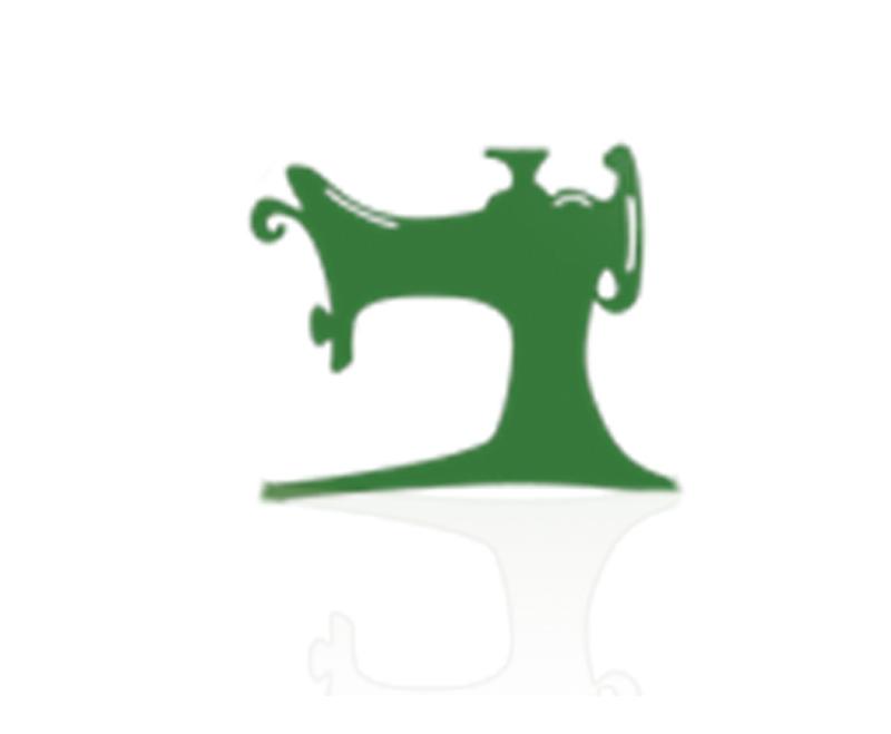 نرم افزار حسابداری تولیدی پوشاک