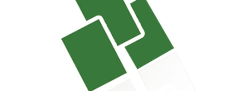 نرم افزار حسابداری هلو کاشی و سرامیک