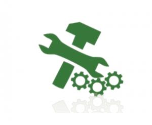 نرم افزار حسابداری هلو(خدمات پس از فروش)